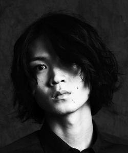 磯村勇斗 舞台俳優